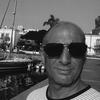 mark Thomas, 52, г.Лондон