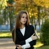 Светлая, 25, г.Брянск