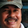 rauriahue, 49, г.Ханой