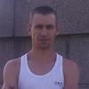Алексей, 31, г.Красноград