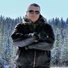 Михаил, 47, г.Павлодар