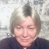 Nina, 54, г.Санкт-Петербург