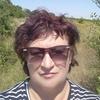 СВЕТЛАНА, 61, г.Горячий Ключ