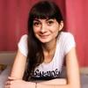 Марина, 33, г.Рени