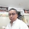 Mudasir, 58, г.Джакарта