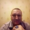 Николай, 46, г.Сарапул