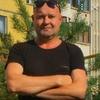 Сергей, 40, г.Отрадный