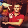 Alex, 24, г.Москва