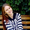 Катерина, 22, г.Усть-Каменогорск