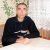 федя, 51, г.Учкудук