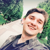 Mike, 23, г.Debiec