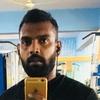 Riyas, 30, г.Бангалор