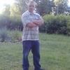 Алекс, 28, г.Гродно