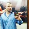 Олег, 25, г.Алматы (Алма-Ата)