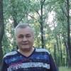 Виктор Богатов, 56, г.Лиски (Воронежская обл.)