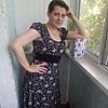 Жанна, 52, г.Родники (Ивановская обл.)