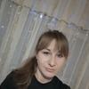 Ксюша, 29, г.Лисичанск