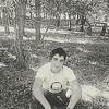 ✞ ♚ㅤ ㅤ, 22, г.Ереван
