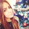 SONA, 24, г.Баку