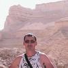Сергей, 37, г.Тель-Авив