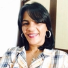 Angelica Santos, 41, г.Brasília