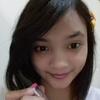 Windha Sari Hutapea, 22, г.Джакарта