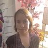 Ульяна, 34, г.Дзержинск