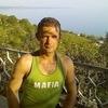 Денис, 40, г.Аватхара