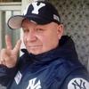 Сергей, 53, г.Заречный