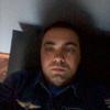 Роман Шибиров, 34, г.Саки