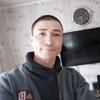 Асар Аханов, 41, г.Могилёв