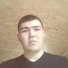 руслан, 26, г.Тосно