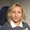 Наталья, 37, г.Новочеркасск