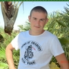 Сергей, 31, г.Ногинск