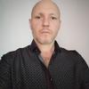 Nik, 44, г.Сухум