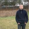 Дмитрий, 35, г.Шенкурск