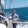 Илья, 23, г.Санкт-Петербург