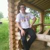Евгений, 36, г.Верхнеуральск
