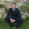 Дима, 33, г.Черновцы
