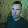 Алексей, 32, г.Луцк