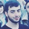 Edik, 24, г.Ереван