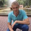 жека, 31, г.Николаев