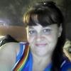 Марина Чиркова, 49, г.Краснодон