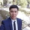 дауырбек, 25, г.Алматы (Алма-Ата)