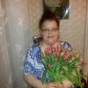 Марина, 53, г.Чапаевск