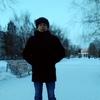 Виктор, 30, г.Новокузнецк