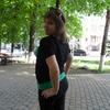 Иришка, 23, г.Курск