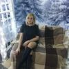 Nataliya, 35, г.Нововолынск