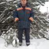Алексей, 48, г.Черноморское