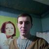 Руслан, 24, г.Волноваха
